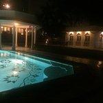 The Gateway Hotel, Agra Foto
