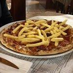 Photo de Pizzeria Silvano