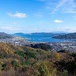 Ouchi Pass Ichijikan Park照片