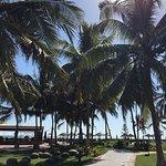 Crowne Plaza Resort Salalah Foto
