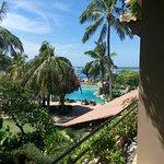 Photo de Grand Aston Bali Beach Resort