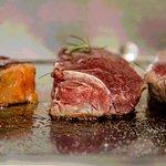Steak Specials