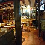 Photo of Bar Restaurant Cerro Otto