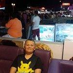 FB_IMG_1483973378623_large.jpg