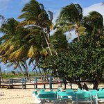 Gran Club Santa Lucia Foto
