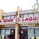 Photo of Chinatown Laguna