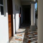 Photo of Casa Losodeli