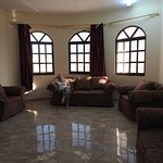 Photo of Al Taif Tours Accommodation