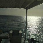 Photo de Lani´s Suites de Luxe