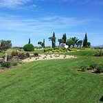 Fotografia de Vale d'Oliveiras Quinta Resort & Spa
