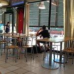 Photo of Estacion Sabores