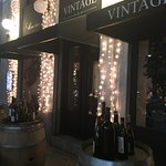 Photo of Vintage Wine Bar & Bistro