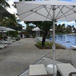 Long Beach Golf & Spa Resort Foto