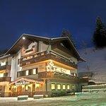 Photo of Hotel de Fronz