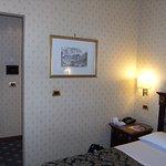 Foto de Hotel Cilicia