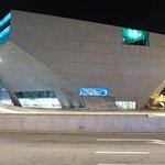 Photo de Casa da Musica