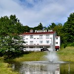 Best Western Freeport Inn