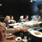 Photo of Kyoto Japanese Restaurant & Sushi Bar