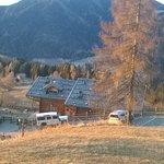 Agritur Klopfhof Foto