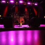Stage at Petit Campus
