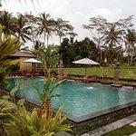 Photo of Pajar House Ubud