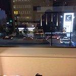 Foto de Richmond Hotel Fukuoka Tenjin