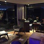 Schenna Resort Foto