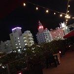 Photo de The Redbury South Beach