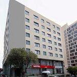 Photo of Coophotel