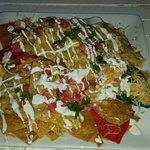 Foto de Fogata Bar and Grill