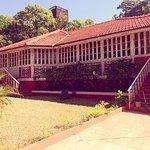 Foto di The Byke Heritage - Matheran