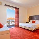 Photo of Akrata Beach Hotel