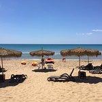 Photo de Le Dune Resort