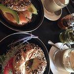 Photo of Yah-Yah Sayulita Cafe