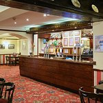 Appleby Inn Hotel Photo