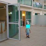 Fazzenda Park Hotel Foto