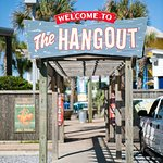 Welcome to The Hangout!