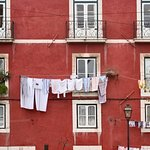 Novotel Lisboa Photo