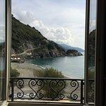 Foto di Hotel Pasquale