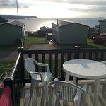 Parkdean - Sea Acres Holiday Park Foto