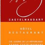 Photo of Maison du Cassoulet Hotel Restaurant