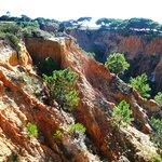 Photo of Pine Cliffs Residence, Praia da Falesia