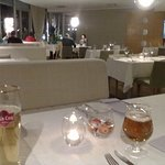 Photo of Nautica Restaurant