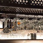 Foto van LA COVA - Tapas Bar Spagnolo - Firenze