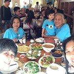 Photo of Anh Hoa restaurant