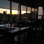 Photo de Restaurante Panorama