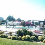 Fotografia de Vale da Lapa Resort & SPA