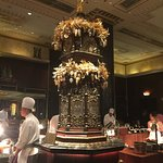 The Towers of the Waldorf Astoria Foto