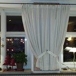 Hotel-Restaurant-Weinkeller Eisenkrug Foto