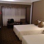 Photo of Pleasant Hotels International